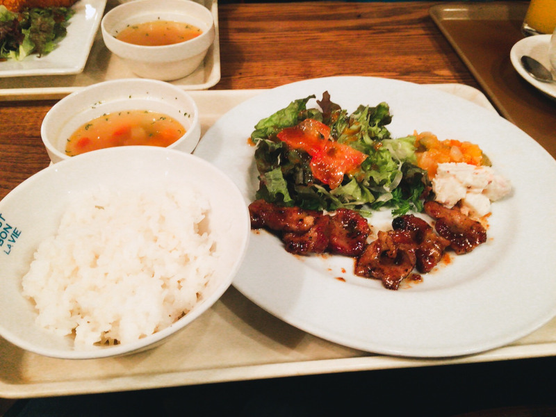 todays-lunch
